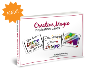 Creative-Magic_website