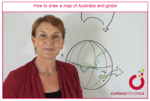HowToVIDEO_map_website