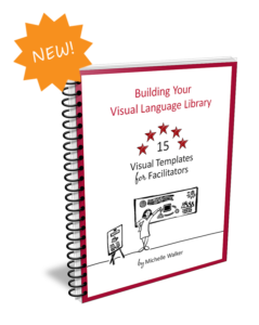 Visual Templates for Facilitators