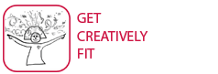 GET CREATIVELY FIT