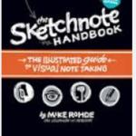 Reference_The_Sketchnote_Handbook