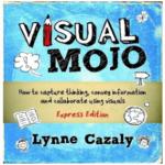 Reference_Visual_Mojo