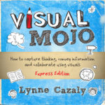 Visual Mojo cover